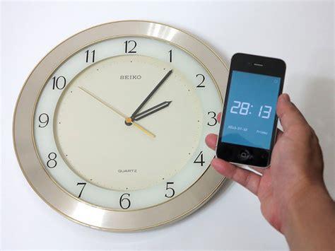 「1日が48時間あれば……」をかなえる時計アプリ「flexible Clock」