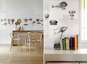 Promozioni ceramiche bardelli commerciale edile milano for Bardelli cucine
