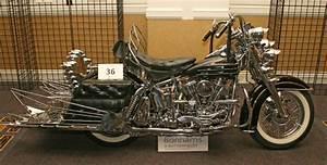 F U0026 39 Ing Harleys - Page 999