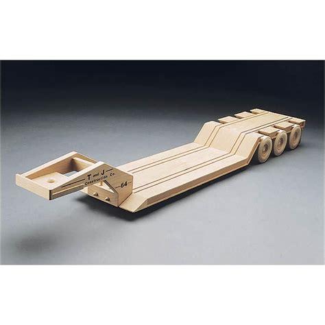 boy trailer plans wooden toy trucks wooden toy cars
