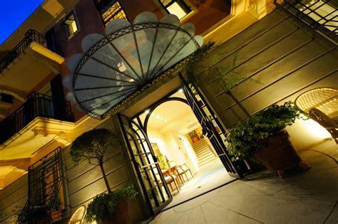 residence alassio le terrazze residence villa firenze alassio in liguria riviera dei