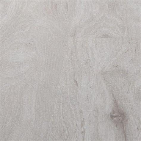 lame pvc clipsable sur carrelage les 332 meilleures images 224 propos de matiere sur texture du bois carrelage de