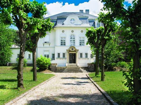 Haus Kaufen München Starnberg by Loeger Immobilien Ihr Immobilienmakler In Tutzing Am