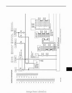 Nissan Qashqai Electrical Wiring Diagram Cleaver Nissan