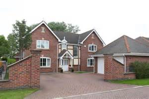 five bedroom houses 5 bedroom house for sale in redshank drive tytherington macclesfield cheshire sk10