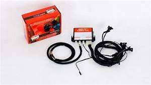 Boitier Ethanol Homologué Pour Diesel : news automoto kits essence e85 la fausse bonne id e mytf1 ~ Medecine-chirurgie-esthetiques.com Avis de Voitures