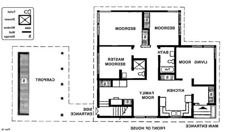 design   shoes design   floor plan bedroom