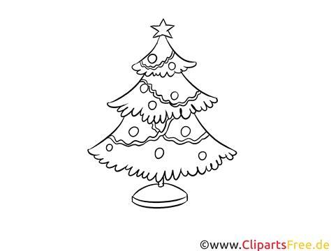 weihnachtsbaum dekupiersaege vorlagen gratis