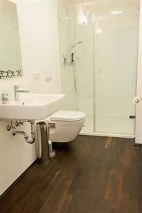 Holzboden In Der Küche : holzboden auch in bad und k che stiehle parkettstiehle parkett ~ Sanjose-hotels-ca.com Haus und Dekorationen