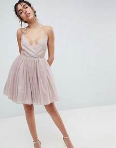 dresses party dresses prom maxi dresses asos With robes grandes occasions