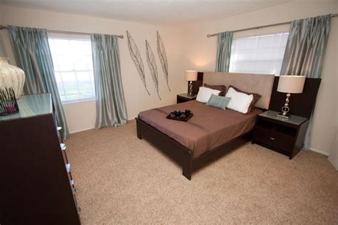 One Bedroom Apartments Near Ucf by One Bedroom Apartments Near Ucf 28 Images One Bedroom