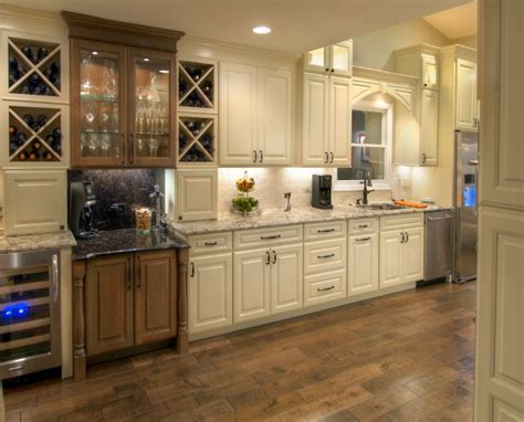 BlueStar Home Warehouse ? Kitchen & Bath, Cabinets, Wood