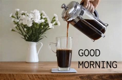 Buenos dias # coffee # morning # cup # breakfast # buenos dias. Coffee Good Morning GIF - Coffee GoodMorning - Discover ...