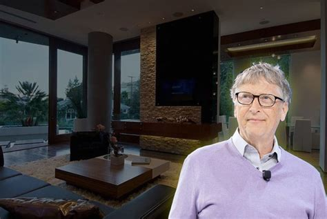 20 Facts about Bill Gates House you should know
