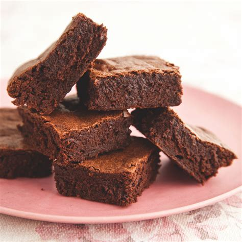 Permalink to Chocolate Cake Using Brownie Mix