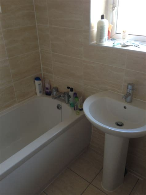 quality bathroom suite fitted  coventry bathrooms   days