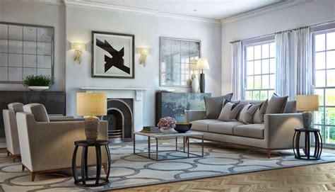 Lli Design  Interior Designer London