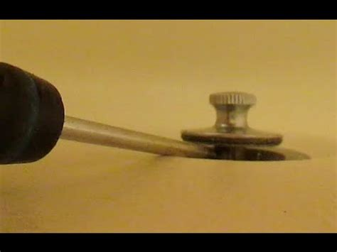 Bathtub Drain Stopper Removal Lift And Turn by 1st Simple How To Remove A Bathtub