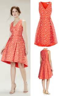 what to wear at wedding what to wear to a summer 2016 wedding weddingvenues