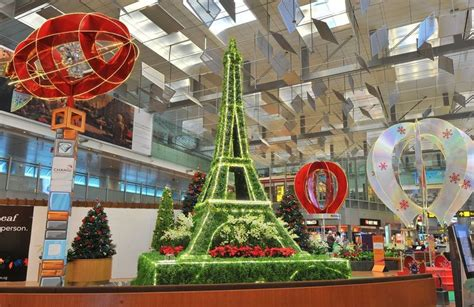 eiffel tower decoration ideas  world  part