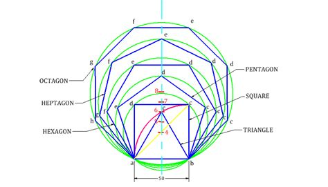 drawing design   drawings geometry
