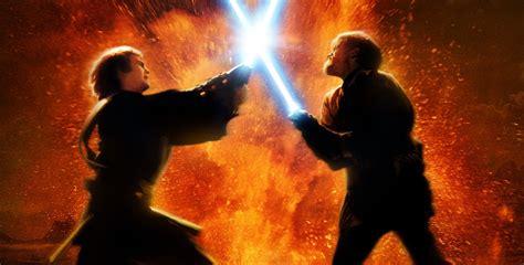 lucasfilm  attack   clones  revenge