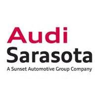 audi sarasota sarasota fl read consumer reviews browse used and new cars for sale