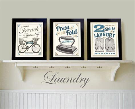 20 Top Laundry Room Wall Art Decors  Wall Art Ideas