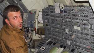 The United States Has Lost One Of Its Greatest Astronauts ...
