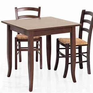 tavoli legno tavoli in ferro in alluminio allungabili