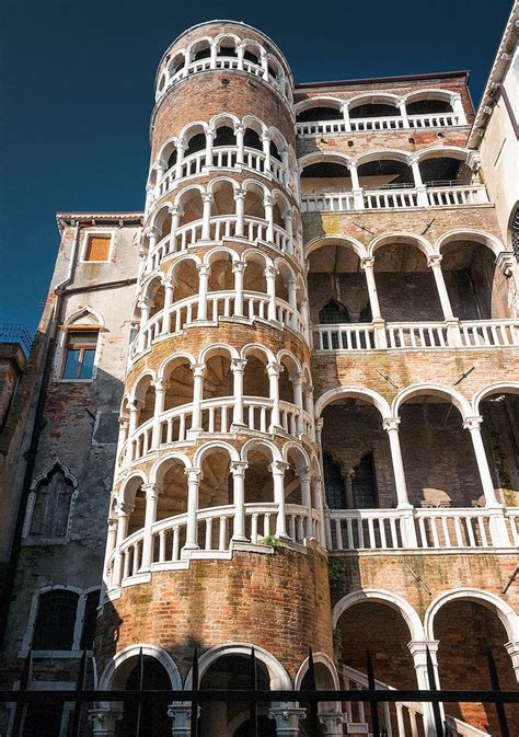 17 Best Ideas About Venice Italy On Pinterest Venice