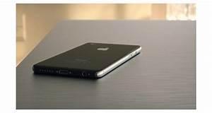 Fiche Technique Iphone Se : iphone 7 date de sortie prix fiche technique ~ Medecine-chirurgie-esthetiques.com Avis de Voitures