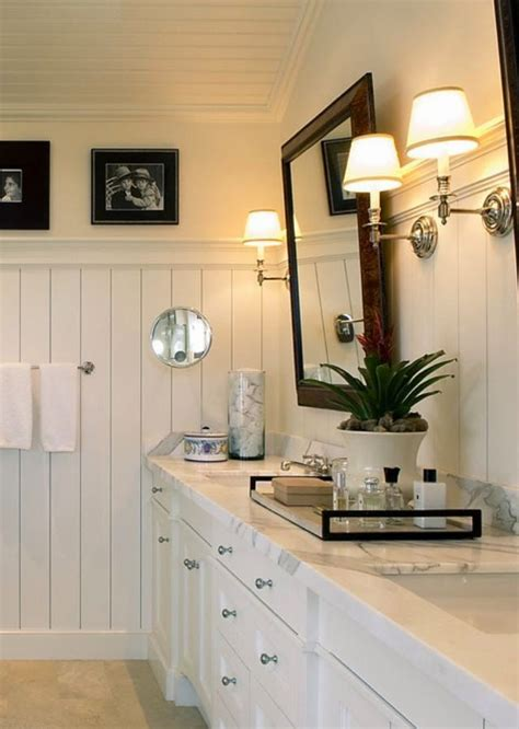 molding kitchen cabinets 19 best beadboard walls and ceilings together images on 4266