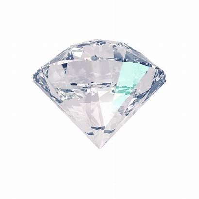 Diamante Gifs Animados