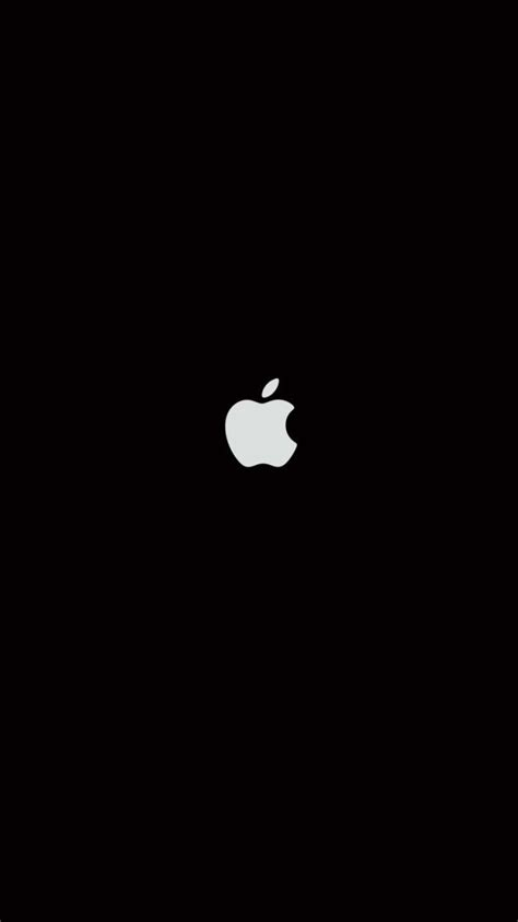 Black Wallpaper For Iphone 6 by Black Aesthetic Wallpapers Wallpaper Cave