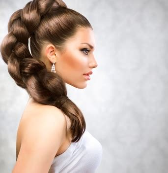 hochsteckfrisuren zopf frisuren kurze haare