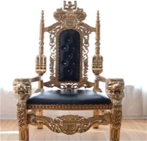 luxe luxe rentals