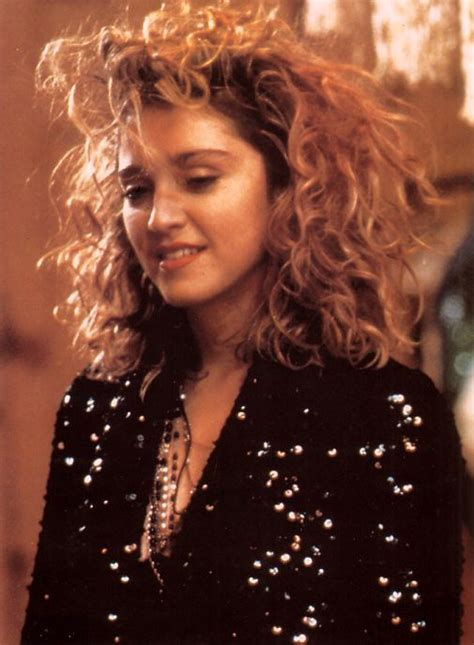 Madonna 80s Hairstyles by 193 Best 1980s Madonna 80s Style Images On