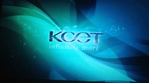 Kcet Logo 2010