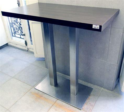 table de cuisine rectangulaire table de cuisine 6 personnes maison design bahbe com