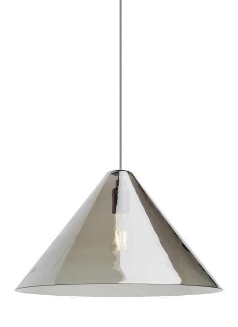 bathroom light fixtures cuneo pendant light tech lighting metropolitandecor 19783
