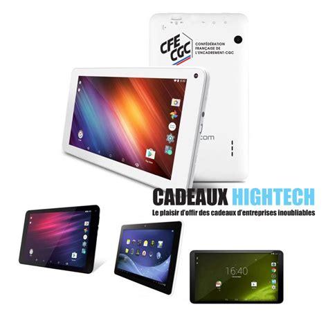 tablette tactile 10 pouces tablette tactile blanche 10 1 pouces objets publicitaires