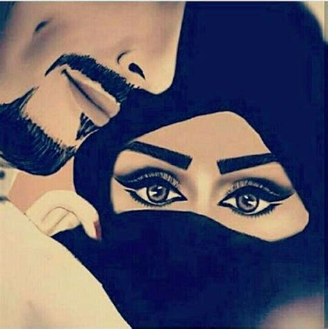 pin by gazala shaikh on girly m drawings in islam