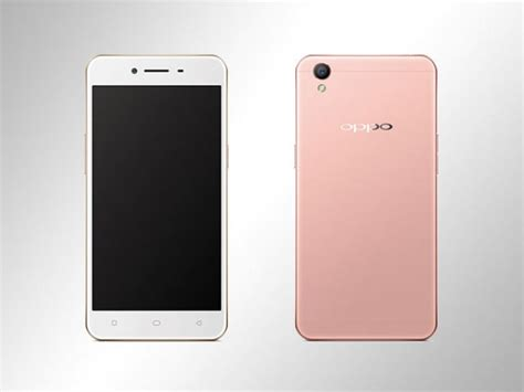 flip cover oppo neo oppo a37 28 images oppo neo 7 a33 neo 9 a37 r9 f1 plus