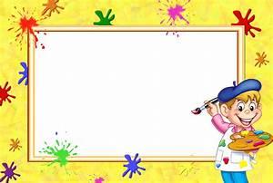 Cadre Deco Enfant : cadre enfant png avec cadre photo enfant idees et cadre photo enfant avec cadre photo enfant et ~ Teatrodelosmanantiales.com Idées de Décoration
