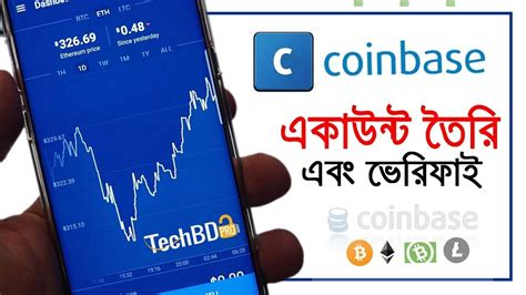 How to use coinbase along with pro. How to create and verify 100% Coinbase Account || TechBDpro.com || Bitcoin, Litecoin - YouTube
