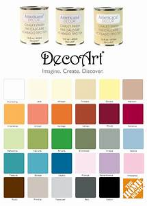 how does decoart chalk paint at home depot size up With paint for wood furniture home depot