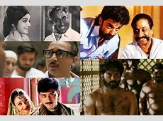 9 times Kollywood has made us proud with its share at