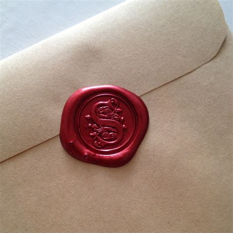 cheap crown s wax seal st imgkid com the image kid has it