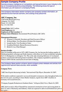 current cv templates 5 sample company profile company letterhead